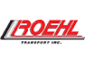 Roehl Transport