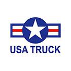 USA Truck